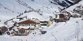 best ski resorts for gamblers