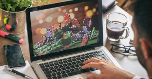 freindly online casino