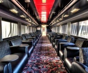 x train