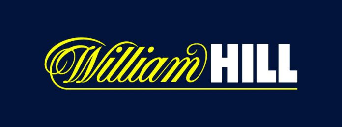 Betting Giant William Hill