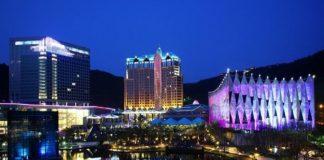 Kangwon Land Casino