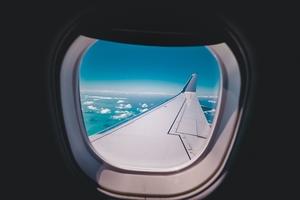 seats first class