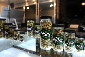 Best Vegas Dispensaries - USA Online Casino