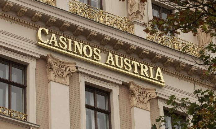 Does austria have gambling sac a roulette spiderman pour maternelle