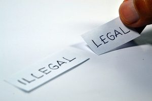 esports legality