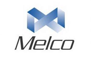 Melco International