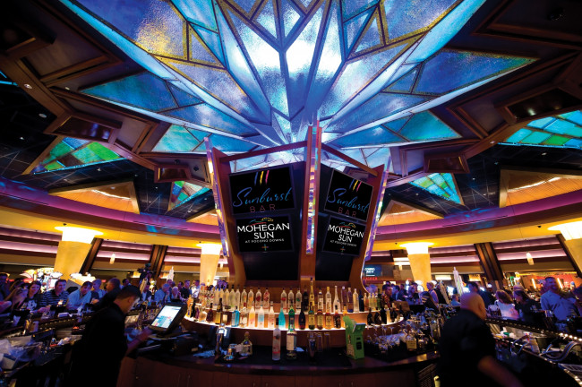 river rock casino sunday brunch menu Slot
