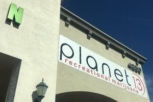 planet 13 vegas