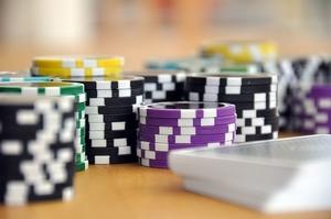 die besten online casino bonus vergleich