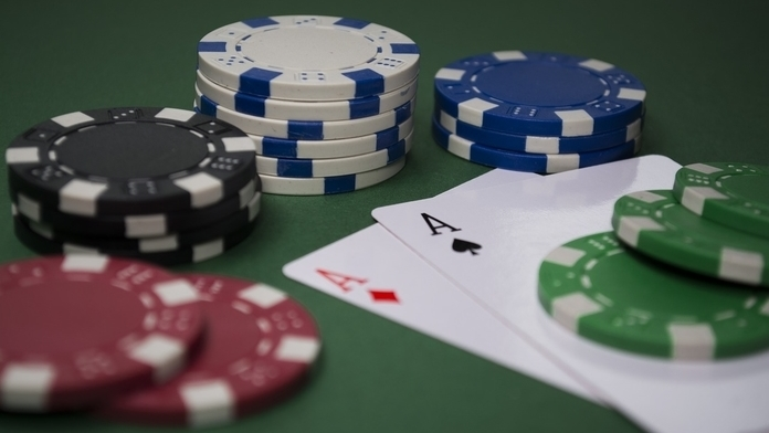 Resorts World Catskills Open Doors to The Ultimate in Poker