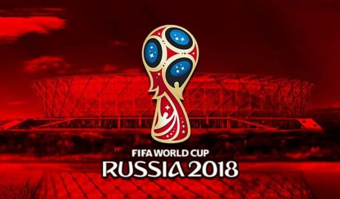 world cup online casino