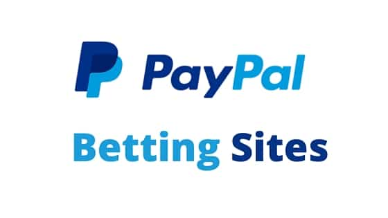 Fantasy Sports Sites Accept PayPal