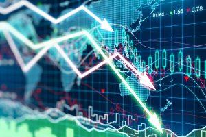 NetEnt stock