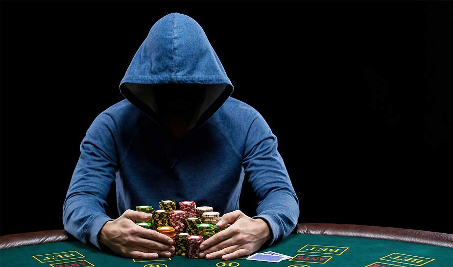Poker Player Indicted In Ticket Flipping Scam