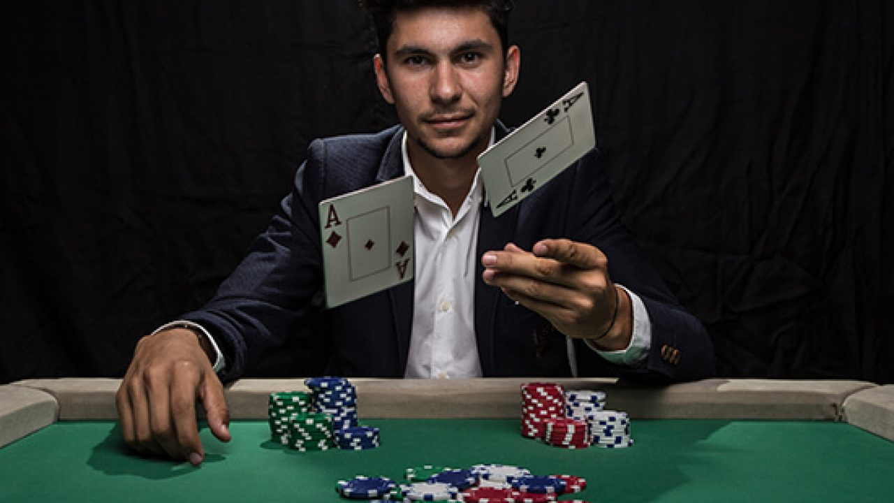 Youtube louis theroux gambling