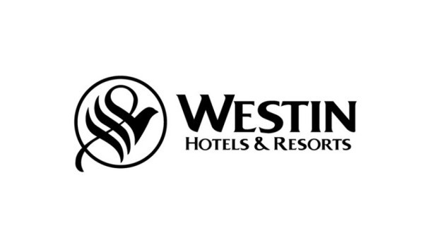 Westin Hotels and Resorts