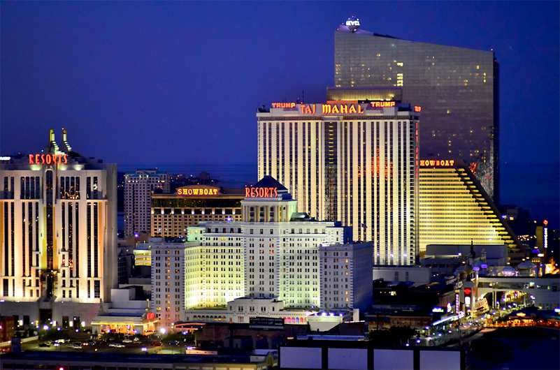 How old to gamble in atlantic city gambling game at casinos