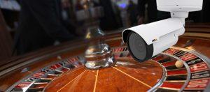 cameras in casino