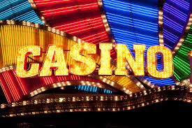 casino in Indiana