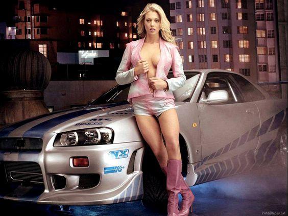 rent a sport car in vegas