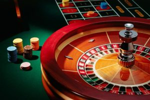 King s palace casino spam play free slots machines