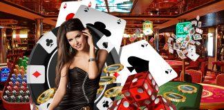 run your own casino