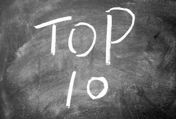 top ten gambling books every gambler must read