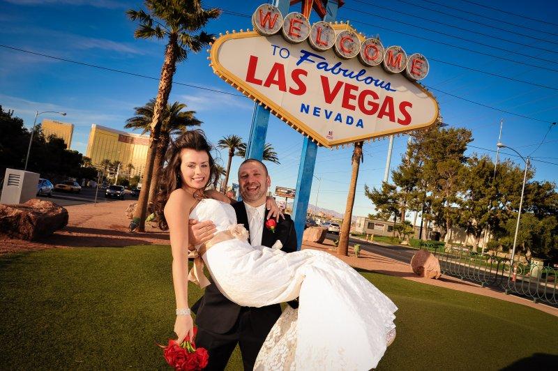 Wedding In Vegas.How To Get Married In Las Vegas Usa Online Casino