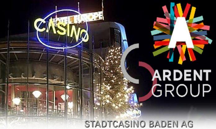 Wind creek online casino real money