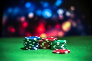 Casinos in Chicago