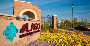 Del Lago Casino and Resort