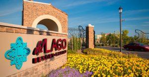 Del Lago Casino and Resort