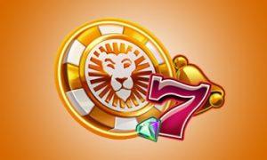 LeoVegas mobile gambling