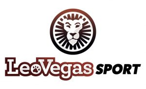 LeoVegas sports betting license