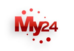 My24HourNews