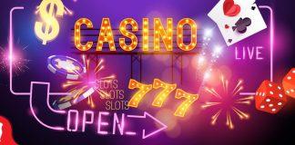 OHare International Airport Casino