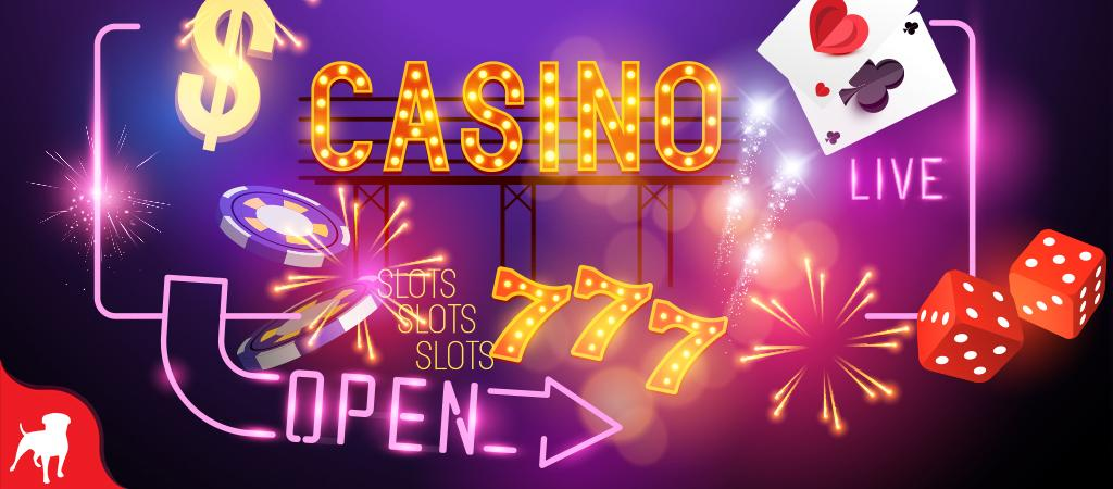 casinos that have online casino
