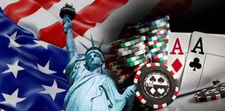 Online Poker in New York