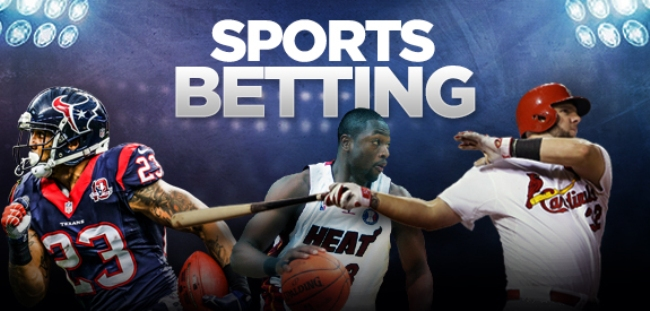 Image result for online sports betting