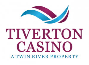 Twin River-Tiverton Casino