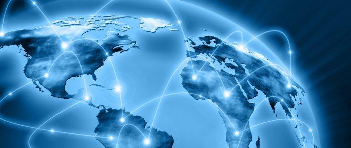 Worldwide Gambling Locations