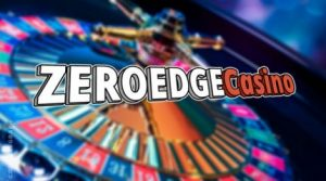 ZeroEdge casino