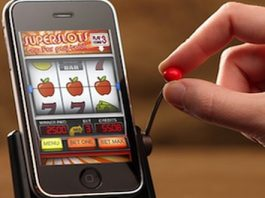 casino mobile apps