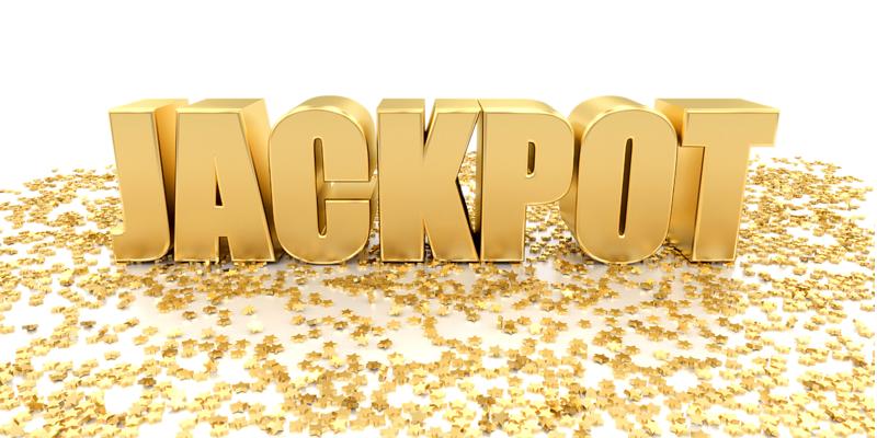 biggest lotto jackpot winners