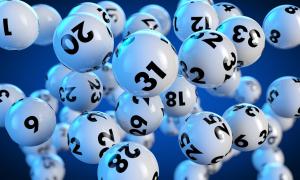 lottery companies