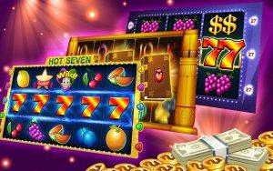 playing_slots