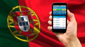 portugal sports betting