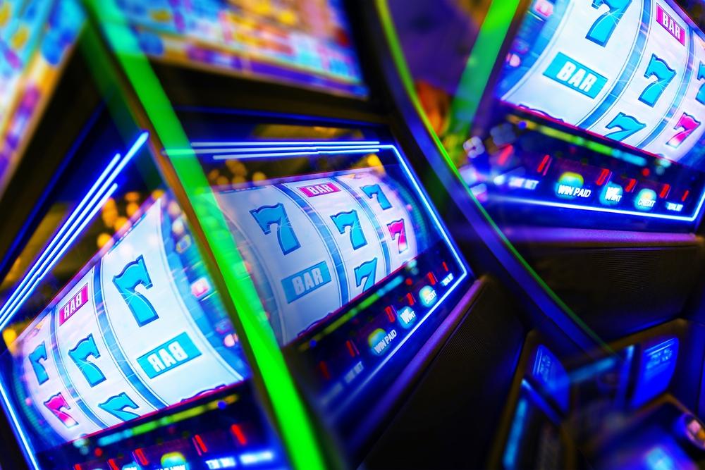 888 poker bonus einzahlung