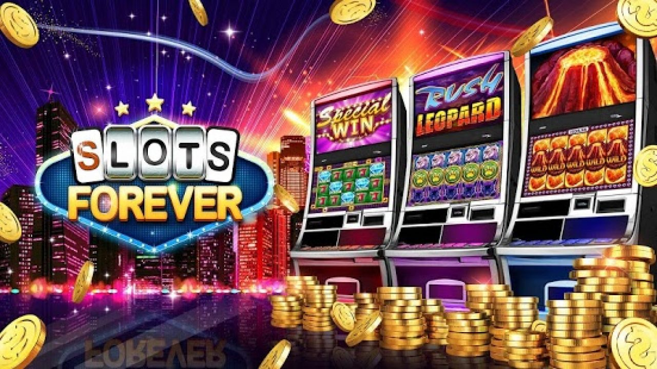 How to Find Slots with the Best Payouts - USA Online Casino