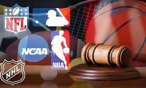 Sports betting bill betfair.com sports betting